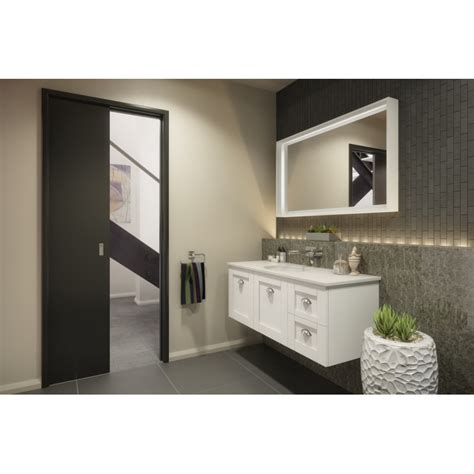 1500 Wall Hung Vanity by Buy Timberline 1500 Single Bowl Wall Hung Vanity