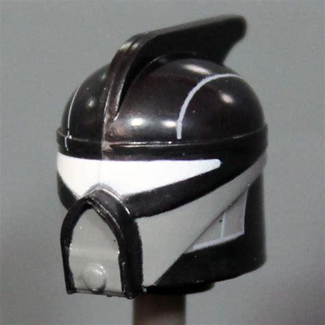 design helmet trooper clone trooper helmet designs www imgkid com the image