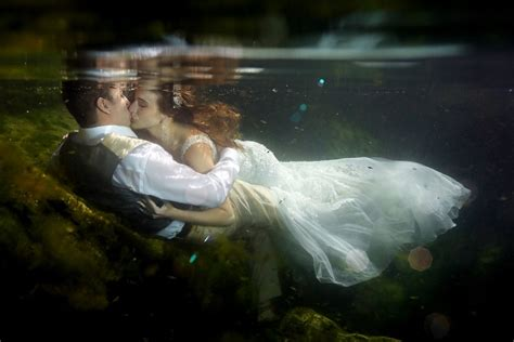 trash the dress archives del sol photography beach and cenote trash the dress archives del sol