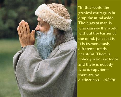 Birthday Quotes By Osho Osho Quotes On Birthday Quotesgram