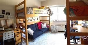 College Dorm Room Decorating Ideas - 1000 ideas about western university on pinterest university of western ontario universities