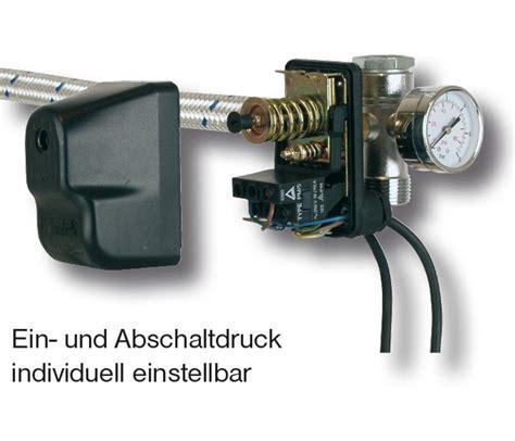 Einhell Hauswasserwerk Druckschalter Einstellen by T I P 31202 Hauswasserwerk Hwk 46 42 De Baumarkt