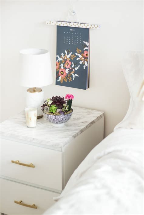 ikea bedroom side tables nightstand end tables with 10 diy ikea nightstands and bedside tables to make