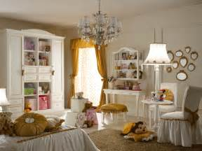 Girls Bedroom Decorating Ideas by Decorating Ideas For A Teenage S Bedroom Room