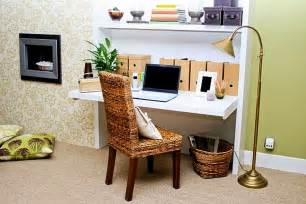 new 90 home office small space inspiration design of best