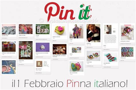 tutorial scrapbooking italiane il 1 febbraio pinna italiano monica e lo scrapbooking