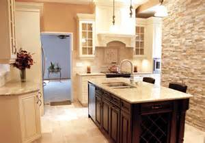 kitchen feature wall ideas feature walls rick minnings cultured work