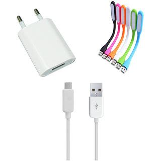 Usb Oppo A37 mobile charger for oppo a37 price at flipkart snapdeal ebay mobile charger for oppo