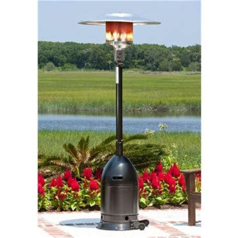 Patio Heater Pilot Light Patio Heater Review How To Light A Patio Heater