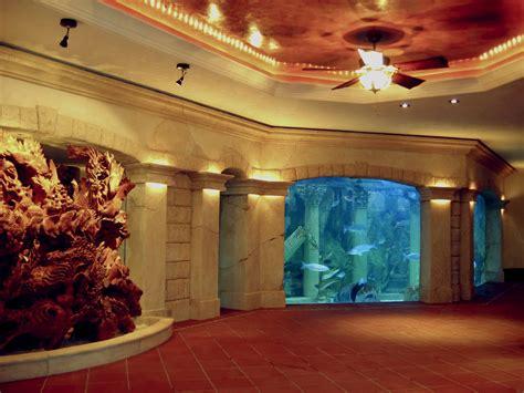 million dollar room dkeil artisan and times aquarium in rumson nj feat on hgtv show quot million