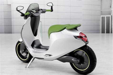best e scooter 2014 smart electric drive electric scooter politusic