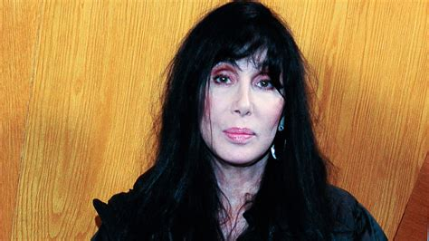 cher latest pictures of 2016 cher worries fans with twitter rant gold104 3 pure gold