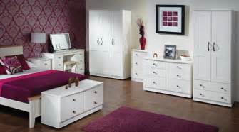 Bedroom Designs With White Furniture 16 Beautiful And White Bedroom Furniture Ideas Design Swan