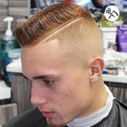 Black Men Taper Fade Haircut Pictures Or Dynasty Barbers