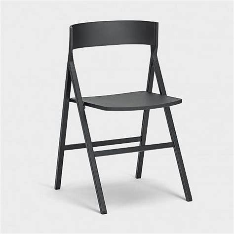 design versand design klappstuhl schwarz biber umweltprodukte versand
