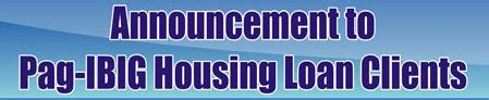 pag ibig housing loan payment centers ncr branches accepting pag ibig housing loan applications philippine government 1682