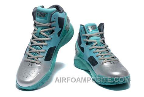 basketball shoes 40 dollars basketball shoes 40 dollars 28 images nike basketball