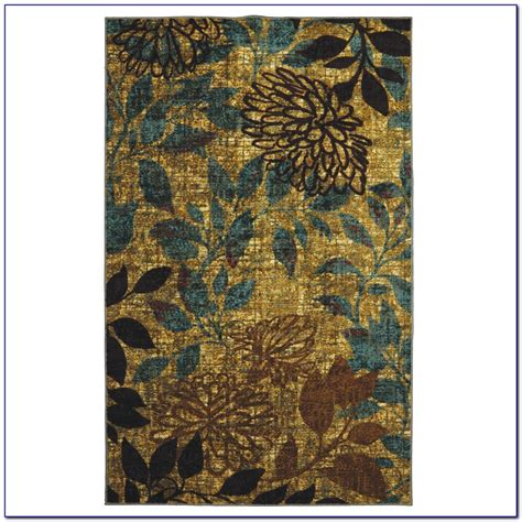 home accent rugs mohawk home area rugs kohls rugs home decorating ideas
