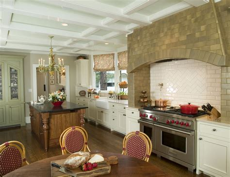 kitchen appliances san francisco kitchen excellent french country kitchen elegant kitchen