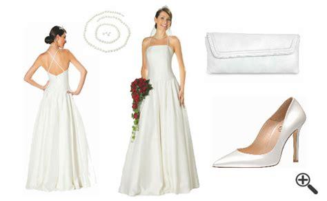 Hochzeitskleid Verkaufen by Getragene Hochzeitskleider Verkaufen Alte