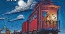 libro que duermas bien pequeo mam 225 et m 232 re un libro para ir a dormir que duermas bien peque 241 o tren