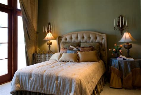 tuscan bedroom feng shui bedroom exles slideshow