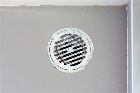 clog bathtub drain 3 common causes of bathtub drain clogs roto rooter