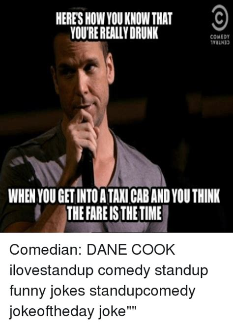 Dane Cook Memes - 25 best memes about dane cook dane cook memes