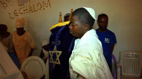 Black Jews | black jews the roots of the olive tree