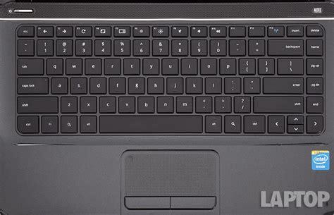 Keyboard Laptop Hp 14 hp pavilion 14 chromebook chromebook reviews