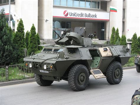 armored military vehicles m1117 armored security vehicle military wiki fandom