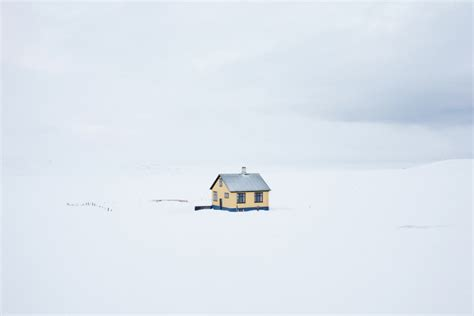 Cabinet Island by Maroesjka Lavigne Photography There S Still Some Space
