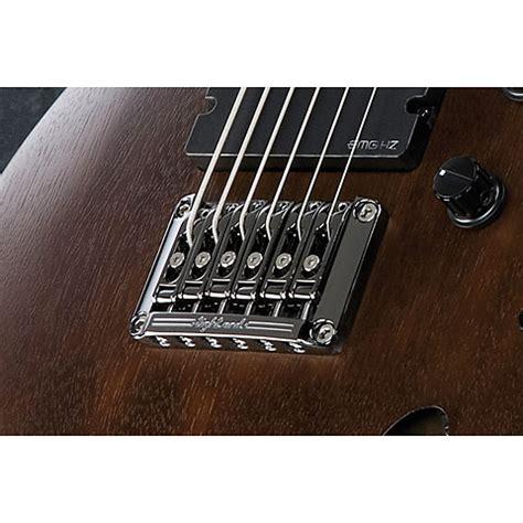 Ibanez Gsr200bf Wnf Bass Electrick 1 ibanez soundgear src6 wnf 171 electric bass guitar