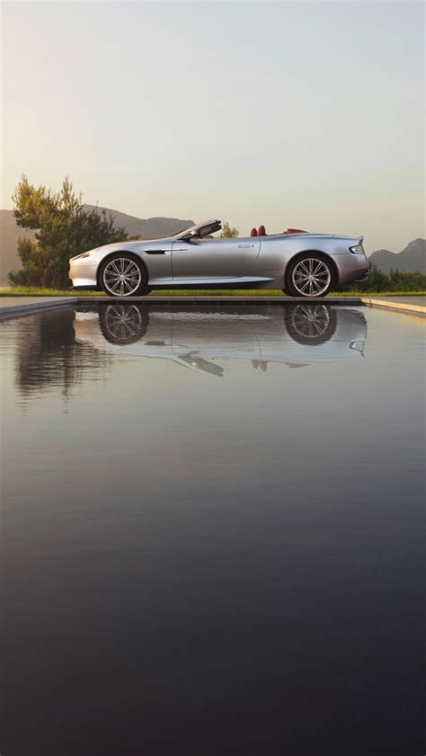 aston martin d82 wallpaper for iphone x 8 7 6 free aston martin db9 3wallpapers iphone 5 wallpaper for iphone