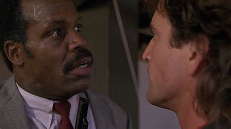 Lethal Weapon lethal weapon 1987 the 80s club