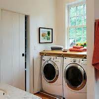 concealed washer and dryer washer and dryer design decor photos pictures