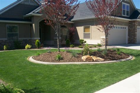 curb appeal florida pictures for south florida curb appeal curbing garden