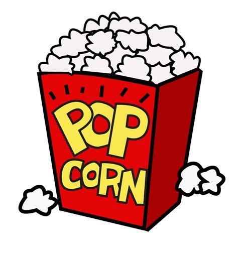 popcorn clipart free 50 free popcorn clipart cliparting