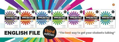 pdf libro oxford grammar for schools 4 students elt home page oxford university press