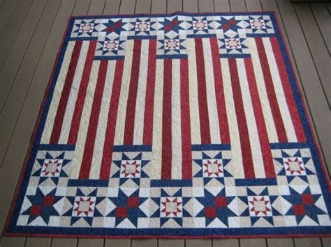 pin by pam adkins on quilts