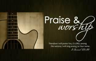 Rhema christian center praise amp worship