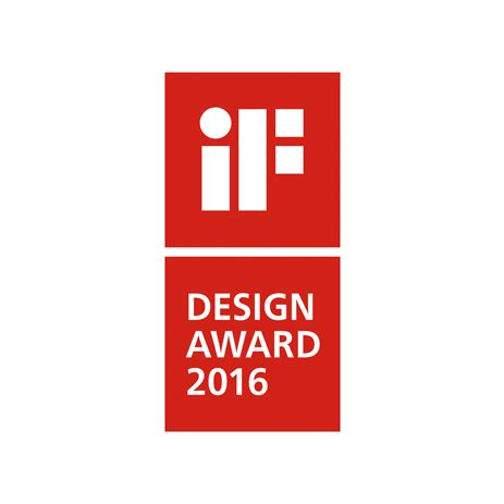 design competition indonesia 2016 design awards international awards hansgrohe group