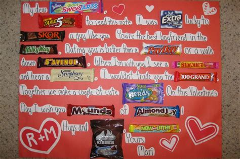 bar sayings for valentines day bar letter for it