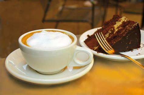 kaffee und kuche pm events zauberer vom hexenberg exclusiv