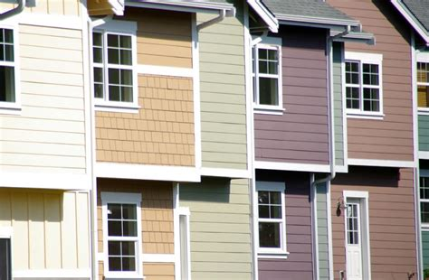 nu look home design windows which types of house siding are best for my property nu