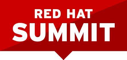 Redhat L by Hat Enterprise Linux Hat Customer Portal