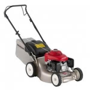Honda Izy Lawnmower Spare Parts Honda Izy Hrg415pd Lawn Mower Spare Parts