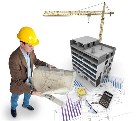 Mba Property Development Uk by Cornmill Associates Business Advice