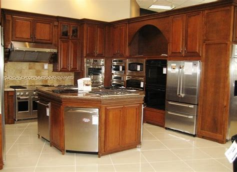 Custom Kitchen Cabinets Houston | custom kitchen and bath remodeling houston texas dc