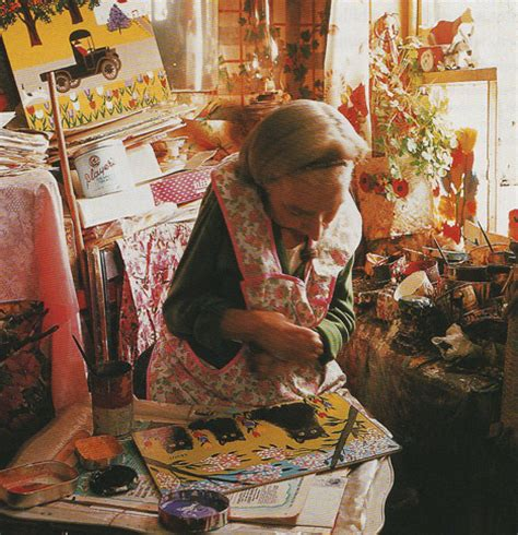 biography films about artists maud lewis and east coast folk art saskatchewan craft